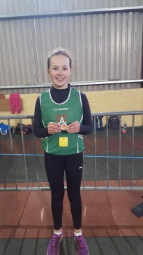 Sports Day Aoife