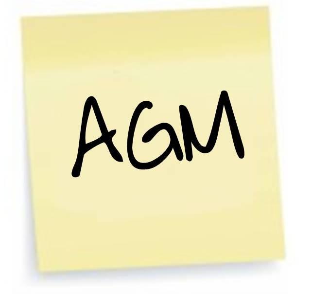 AGM b
