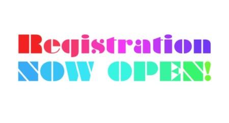 openregistration